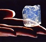 607453main_submit_ideas_aerogel_full